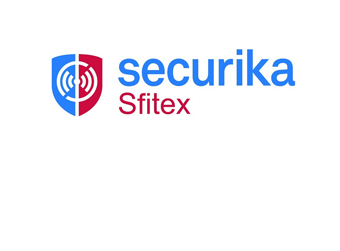 Securika Sfitex 15 A4 kopiya