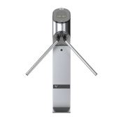 Oxgard Praktika T-01 compact turnstile photo 2